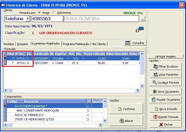 rq-sssp-client.conf